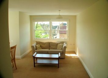 Thumbnail 2 bed flat to rent in Priory House Court, Bromley Road, London