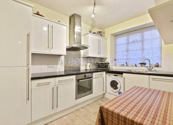 Thumbnail 2 bed flat for sale in Kingswood Court, 48 West End Lane, London