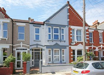Thumbnail 3 bed terraced house for sale in Thirsk Road, Mitcham, Mitcham