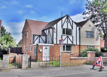 Thumbnail 3 bed semi-detached house to rent in Underhill Avenue, Derby