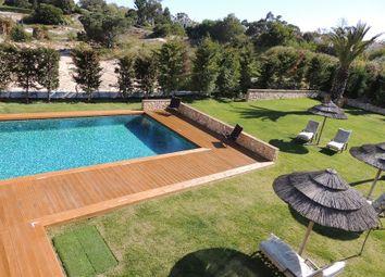 Thumbnail 7 bed villa for sale in 2910 Sado, Portugal