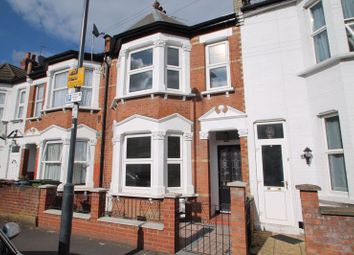 Thumbnail 3 bed flat for sale in St. Kildas Road, Harrow-On-The-Hill, Harrow