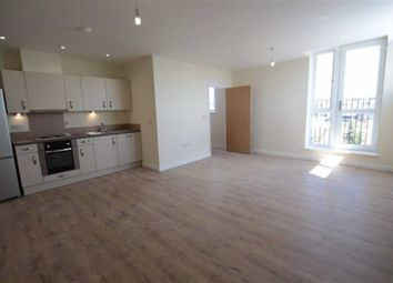 Thumbnail 1 bed flat to rent in Aphrodite Court, London, London