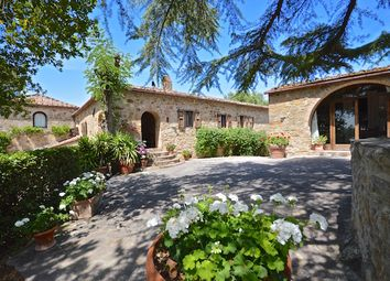 Thumbnail 10 bed country house for sale in Borgo Le Colline, Siena, Tuscany, Italy