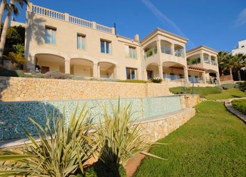 Thumbnail 5 bed detached house for sale in Sol De Mallorca, Calvià, Majorca, Balearic Islands, Spain