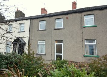 Thumbnail 3 bed terraced house for sale in Town End, Garforth, Leeds