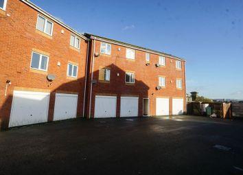 Thumbnail 2 bed flat to rent in Kingsbridge Court, Blackburn