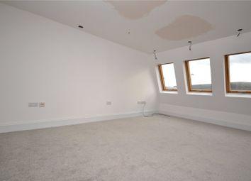 Thumbnail 1 bedroom maisonette to rent in Rosemont Avenue, London