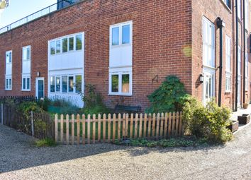Thumbnail Flat for sale in Norwich Road, Halesworth