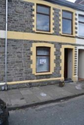 7 bed shared accommodation to rent in Coburn Street, Cathays, Cardiff CF24