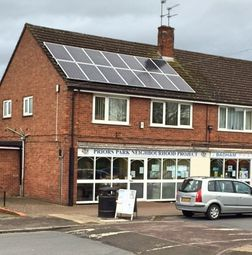 Thumbnail Retail premises to let in 101 & 103 Queens Road, Tewkesbury
