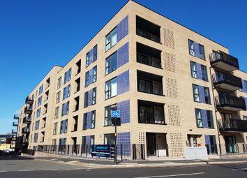 2 bed flat to rent in Sherborne Quay, 35 Grosvenor Street, Birmingham B16