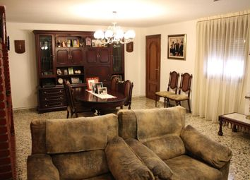 Thumbnail 5 bed apartment for sale in Yecla, Murcia, Spain