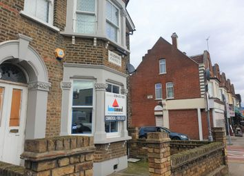 Thumbnail Retail premises to let in Ley Street, Ilford