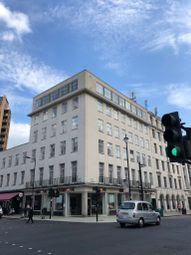Thumbnail Office to let in Baker Street, Marylebone