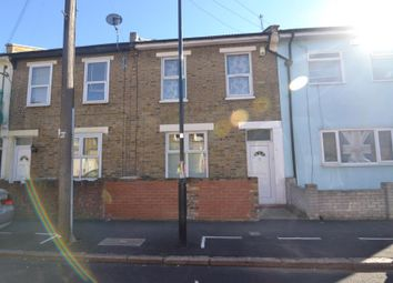 Thumbnail 2 bed property for sale in Essex Street, Forest Gate