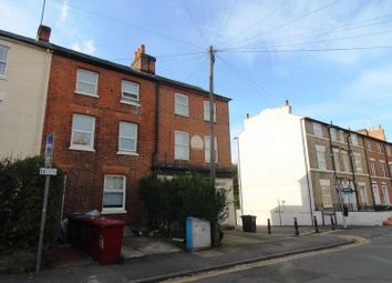 Thumbnail 6 bed town house for sale in Watlington Street, Reading
