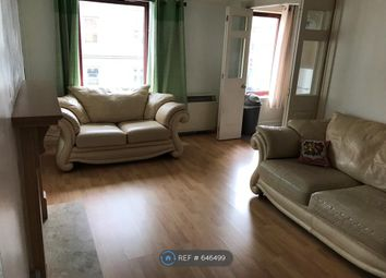Thumbnail 1 bed flat to rent in Oxford Street, Glasgow