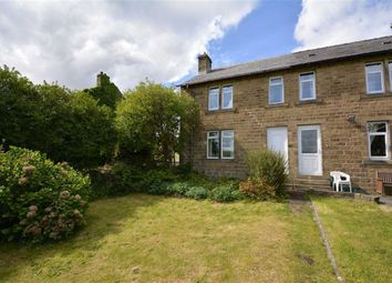 Thumbnail 3 bed property for sale in 150, Helme Lane, Helme