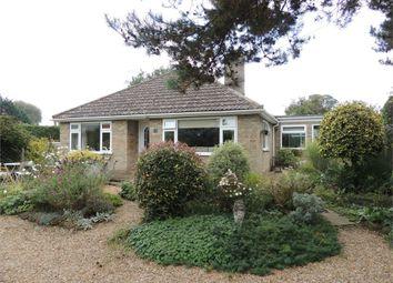 Thumbnail 3 bed detached bungalow for sale in Ash Close, Downham Market