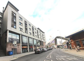 2 bed flat for sale in City Centre, Priory Place, Coventry CV1