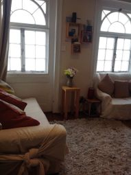 Thumbnail 2 bed flat to rent in 15 Marina, St Leonards On Sea, East Sussex