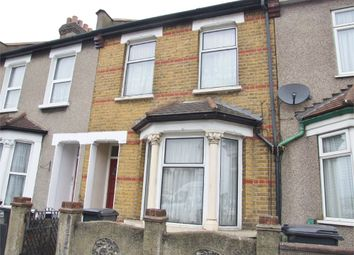 Thumbnail 4 bed end terrace house for sale in Northcote Road, Croydon