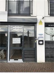 Thumbnail Block of flats to rent in Pinner Road, North Harrow, Harrow