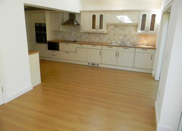 Thumbnail 3 bed detached bungalow to rent in Stancliffe Avenue, Marford, Wrexham