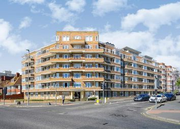 Thumbnail 1 bedroom flat for sale in Kingsway, Hove