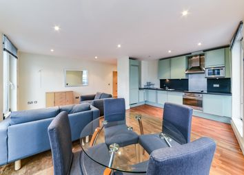 Thumbnail 2 bed flat for sale in Pepys Street, London