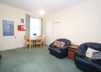 Thumbnail 4 bed flat to rent in Belle Grove West, Spital Tongues, Newcastle Upon Tyne