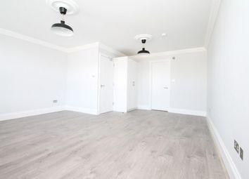 Thumbnail Room to rent in Livingstone Road, Thornton Heath