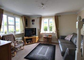 Thumbnail 1 bed detached house for sale in Twigg Crescent, Armthorpe, Doncaster, South Yokshire