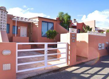 Thumbnail 2 bed bungalow for sale in Calle Doramas, Caleta De Fuste, Antigua, Fuerteventura, Canary Islands, Spain