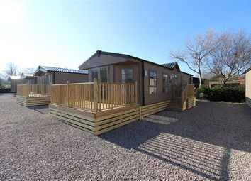 2 bed property for sale in Langford, North Side, Carnforth LA6