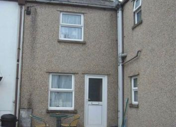 Thumbnail 1 bedroom cottage to rent in Kendal Square, Chepstow