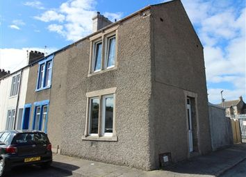 Thumbnail 3 bed property for sale in Pond Terrace, Carnforth