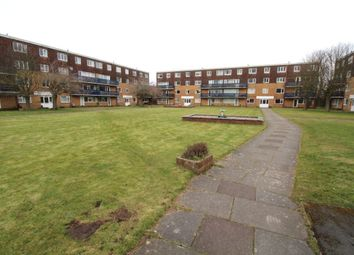 Thumbnail 3 bed flat to rent in Eldon Court, St. Annes, Lytham St. Annes