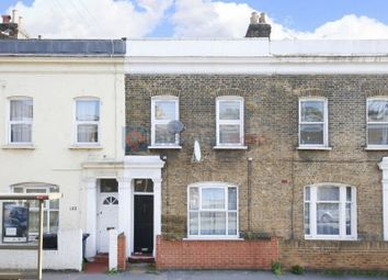 1 bed flat for sale in Brookmill Road, London SE8