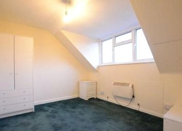 Thumbnail 1 bed flat to rent in Frimley High Street, Frimley, Camberley, Surrey