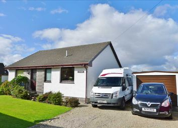 Thumbnail 2 bed bungalow for sale in Inverbeg, Shiskine, Shiskine