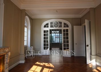Thumbnail 7 bed property for sale in Bordeaux, 33000, France
