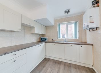 3 bed semi-detached house for sale in Flockton Road, Woodhouse, Sheffield S13