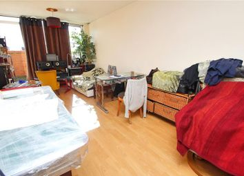 Thumbnail 1 bed flat for sale in Guildbourne Court, Worthing, West Sussex
