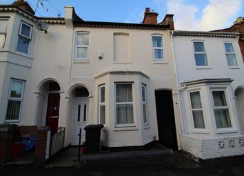 Thumbnail 5 bed terraced house to rent in St. Georges Road, Leamington Spa