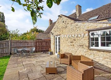 Thumbnail 3 bed terraced house to rent in Mallards, Mill Street, Islip, Kidlington