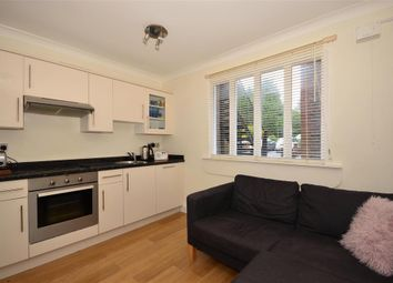 Thumbnail 1 bed flat for sale in Alma Road, Reigate, Surrey