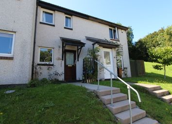 Thumbnail 2 bedroom terraced house to rent in Cedar Close, Torpoint