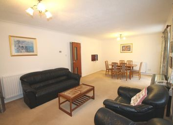 Thumbnail 4 bed detached house to rent in Timberling Gardens, Sanderstead, Surrey
